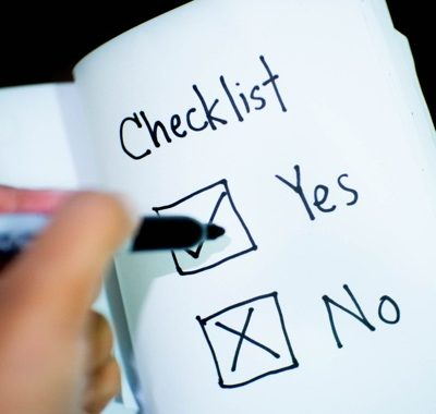 Checklist The Difference Between A Chattel Mortgage And Finance Lease