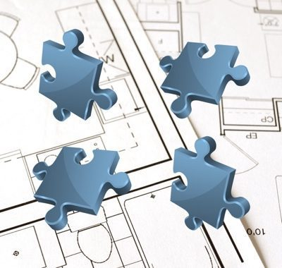 Business Premises Fitout Is Like A Jigsaw Puzzle
