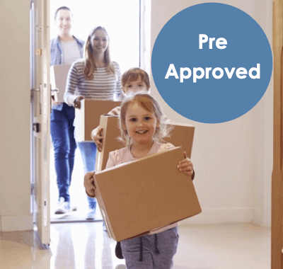 Home Loan Pre-Approvals – What You Need To Know!