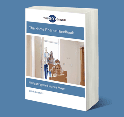 Download The Home Finance Handbook