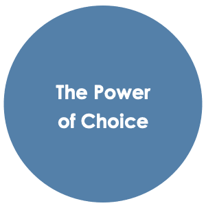 The 500 Group Deliver The Power Of Choice