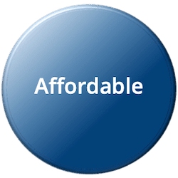 Insurance Premium Funding Is Affordable