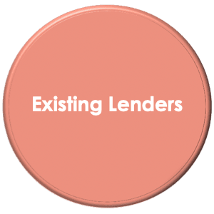 Approaching Existing Lenders Is A Fitout Finance Mistake To Avoid
