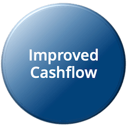 Insurance Premium Funding Delivers Improved Cashflow