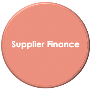 Using Supplier Finance May Be A Fitout Finance Trap To Avoid