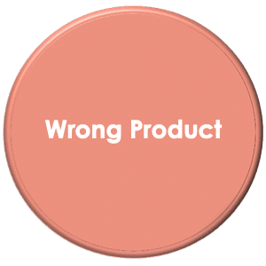 Using The Wrong Product Is A Fitout Finance Mistake To Avoid
