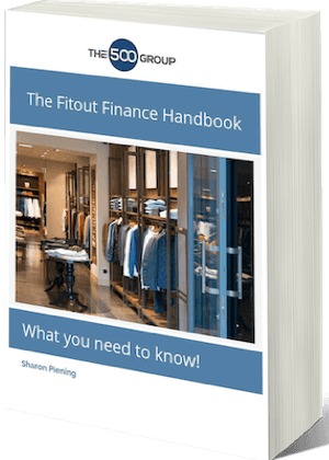 Download The Fitout Finance Handbook