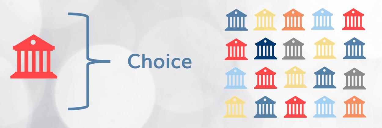 Accessing Business Equipment Finance Via A Broker Offers Choice