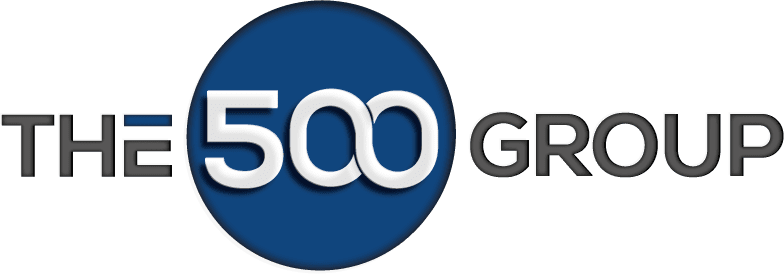The 500 Group